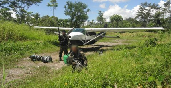 narco plane.jpg