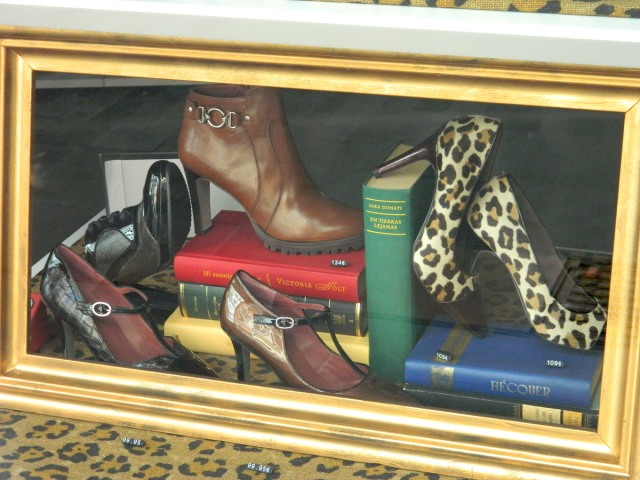 books-shoes1