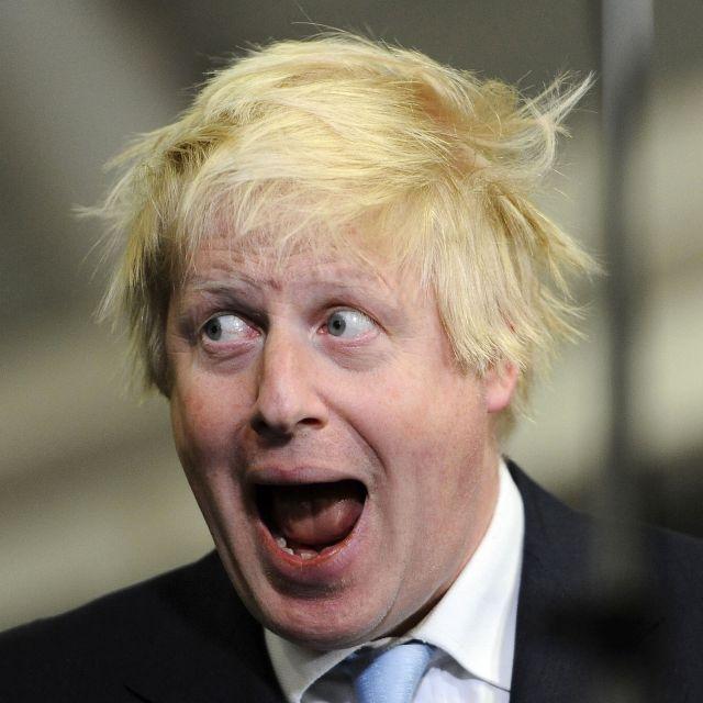 Boris Johnson screaming.jpg