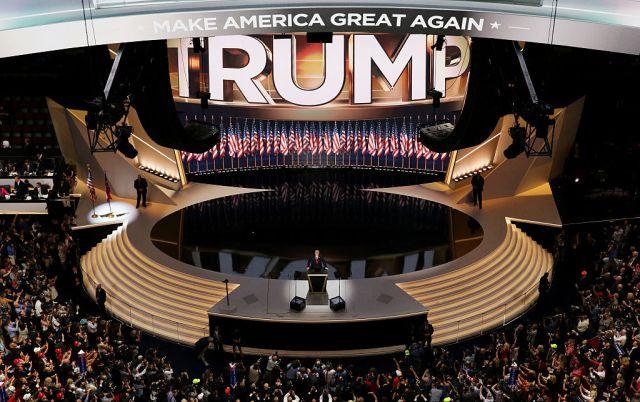 Donald Trump golden stage.jpg