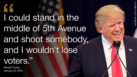 donald-trump-quote-shoot-somebody.jpg