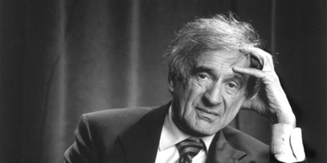 Elie Wiesel.png