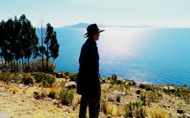 Andreas Moser Indiana Jones.JPG