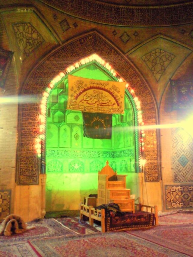 Foto0151-EsfahanHakim Mosque inside.jpg