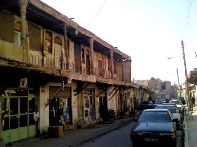Foto0153-Esfahan street between Hakim and Jameh Mosque