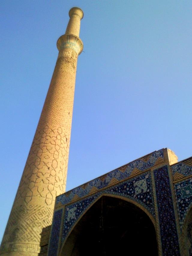 Foto0154-Esfahan.jpg