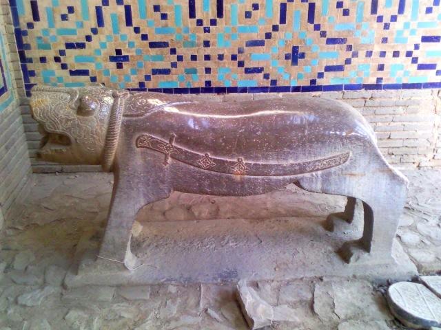 Foto0155-Esfahan.jpg