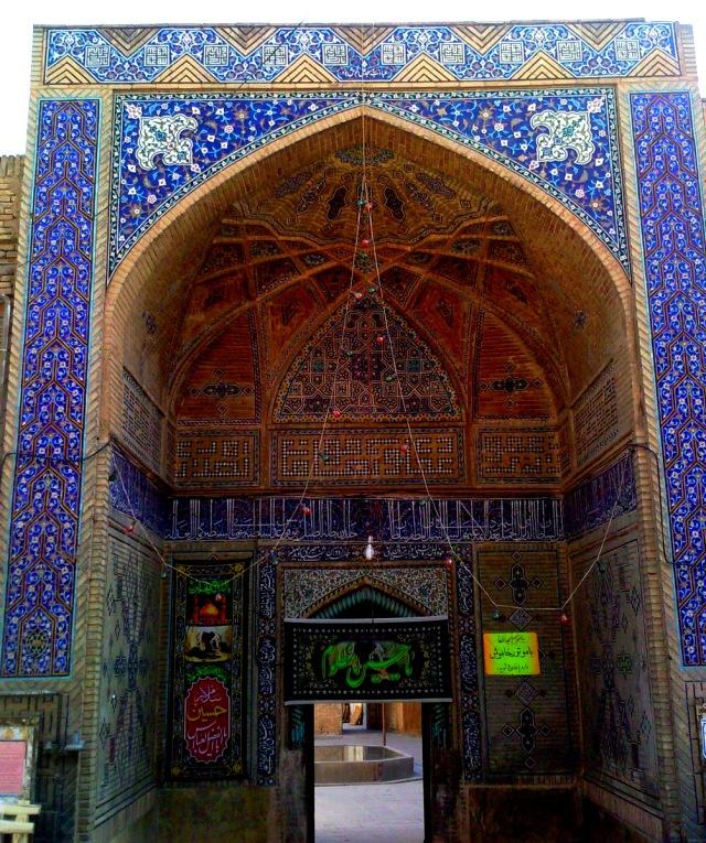 Foto0157-Esfahan.jpg