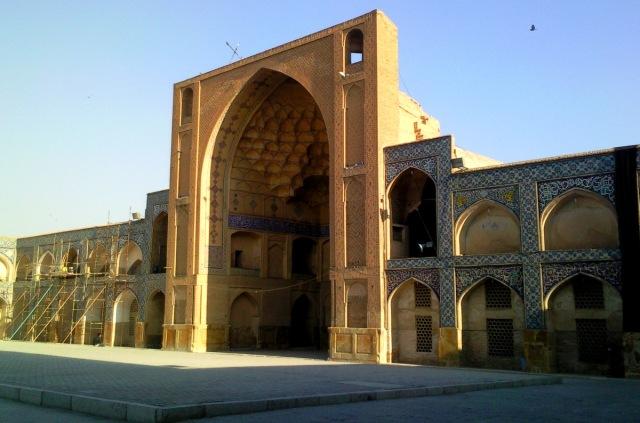 Foto0163-Esfahan Jameh Mosque.jpg