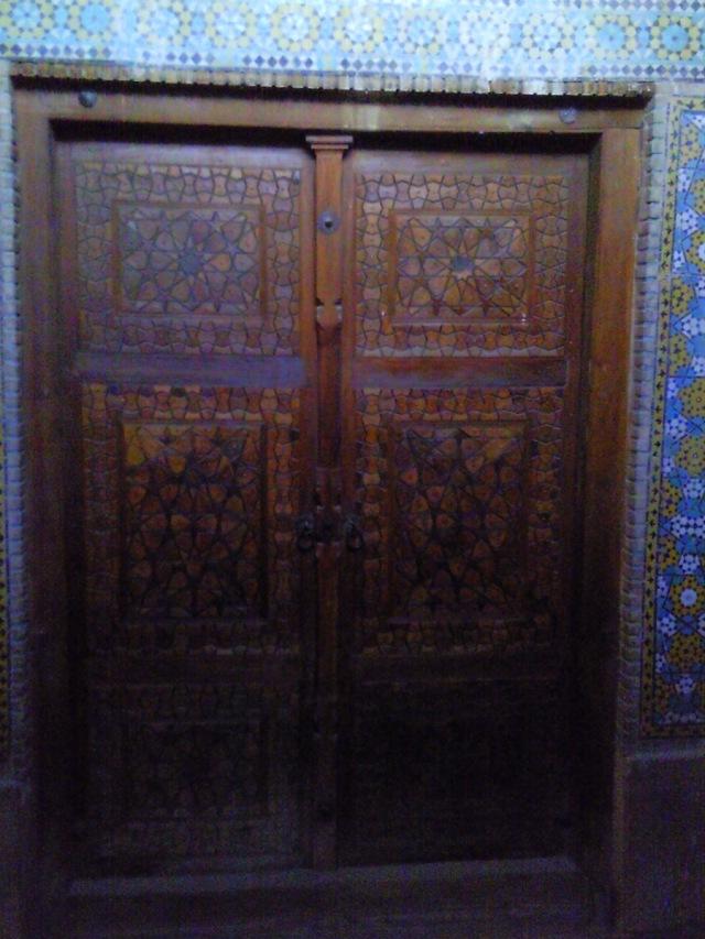 Foto0166-Esfahan Jameh Mosque.jpg