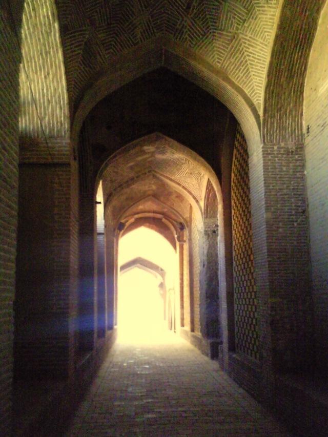 Foto0167-Esfahan Jameh Mosque.jpg
