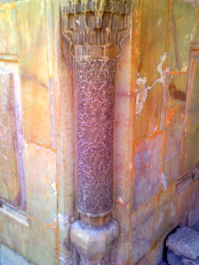 Foto0169-Esfahan Jameh Mosque