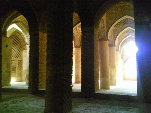 Foto0172-Esfahan Jameh Mosque.jpg