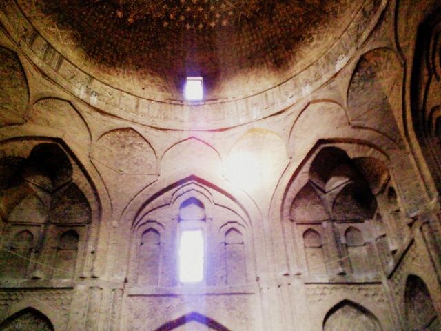 Foto0173-Esfahan Jameh Mosque
