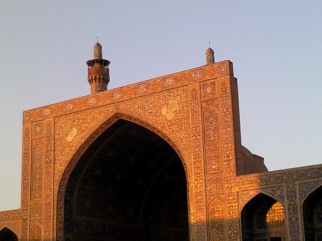 Foto0182-Esfahan Imam Mosque