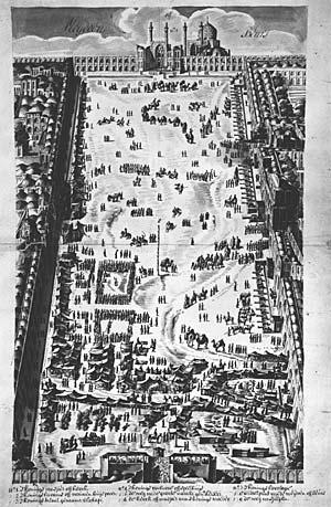 Isfahan_1703