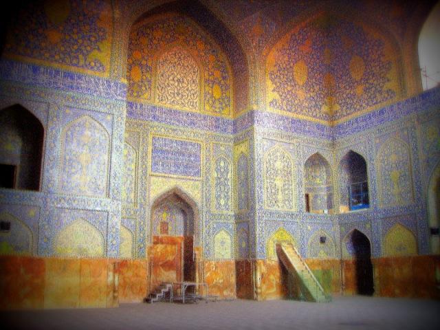 PICT6320-Esfahan.JPG