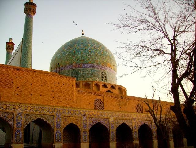 PICT6324-Esfahan Imam Mosque.JPG