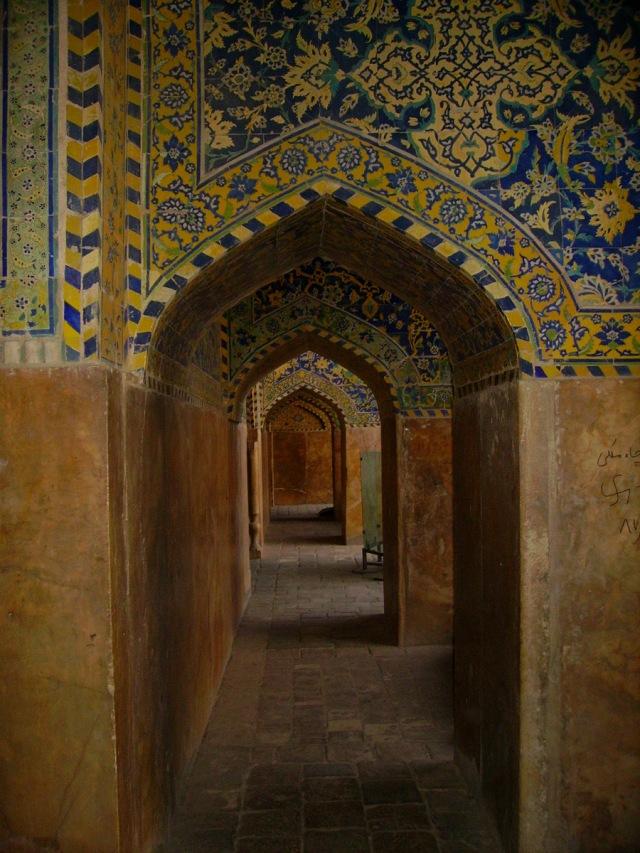 PICT6325-Esfahan Imam Mosque.JPG