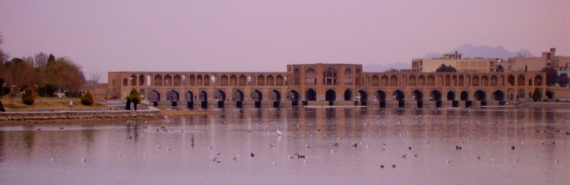 PICT6349-Esfahan Si-o-Seh Bridge.JPG