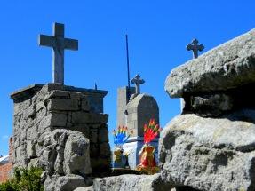 top crosses 4