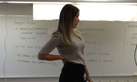 hot-spanish-teacher