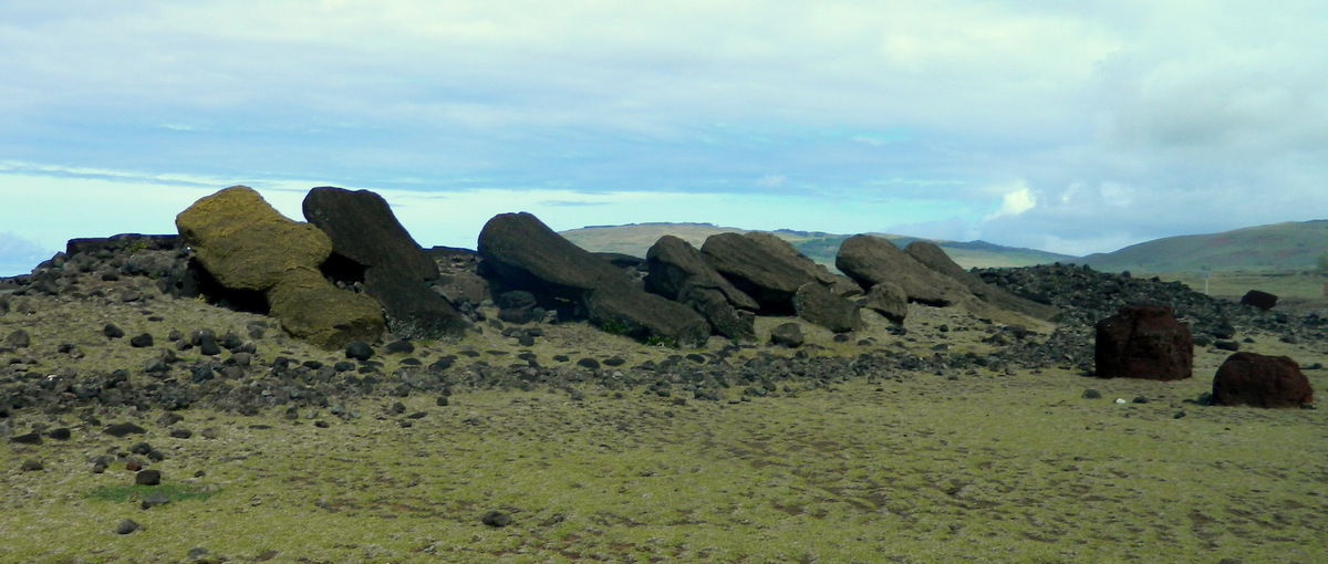 vaihu-toppled-moai