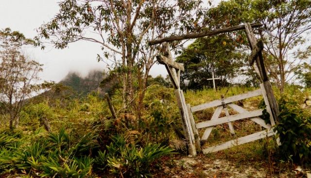 cemetery-gate