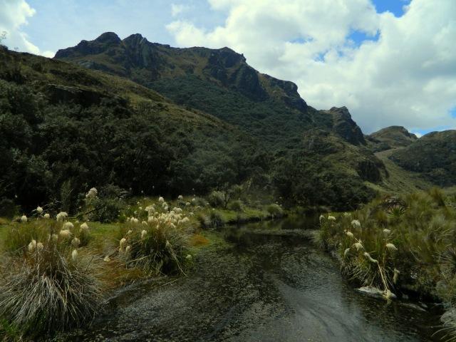 cerro-san-luis-with-creek