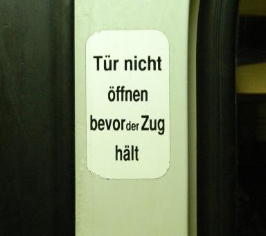 deutsch-1