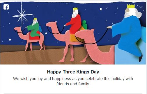 fb-three-kings