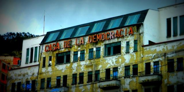 casa-de-a-democracia