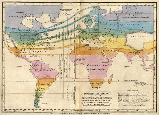 woodbridge-map-1823-thumbnail