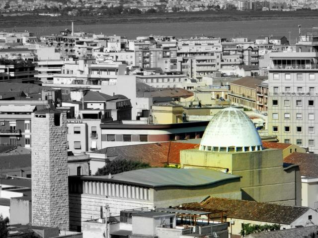 nuclear church 2