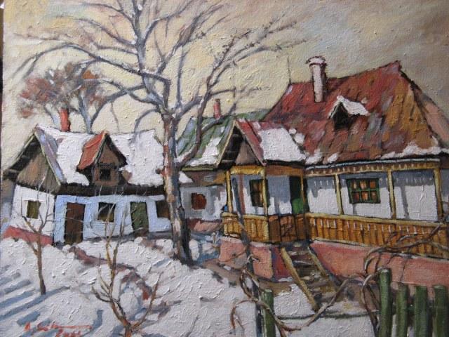 iarna2b2011
