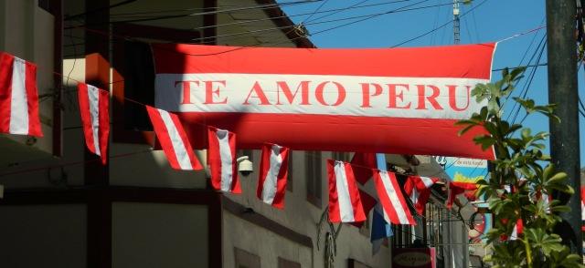 Te amo Peru.JPG