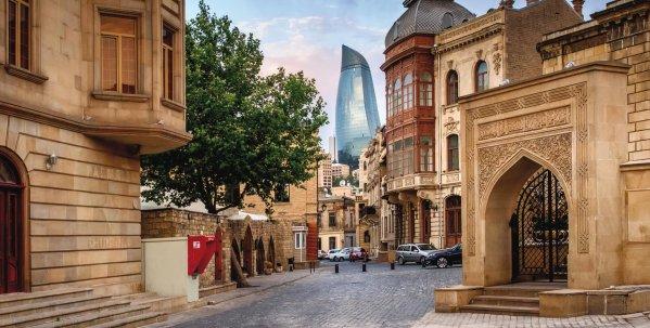 aserbaidschan_kompakt_2986_2