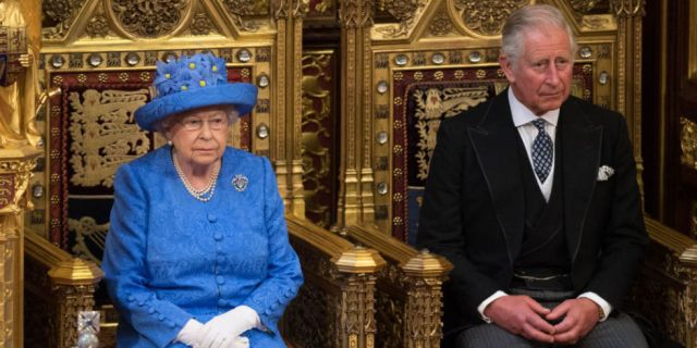 landscape-1498052185-queen-princecharles-queenspeech