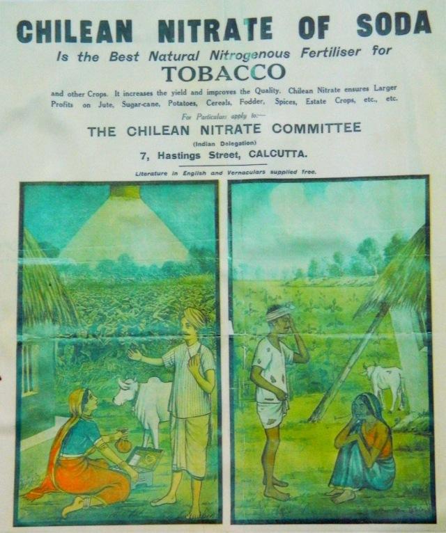 Plakat Tabak Indien.JPG