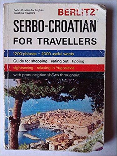 serbo-coratian.jpg