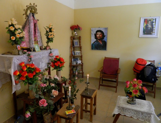Che shrine.JPG