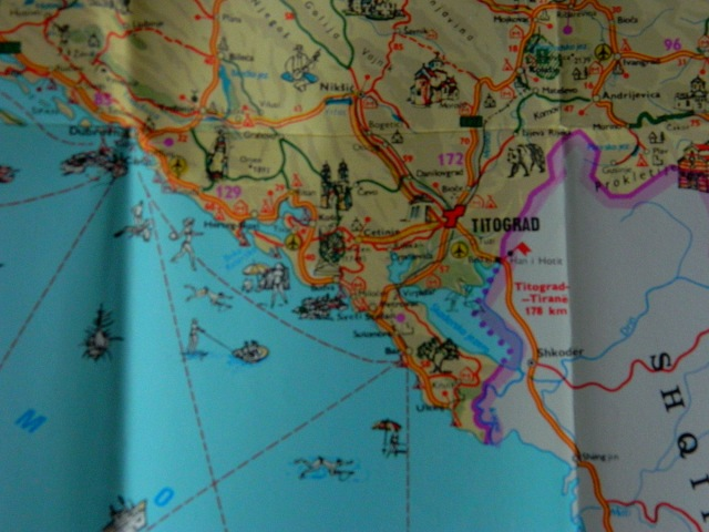 Landkarte Titograd.JPG