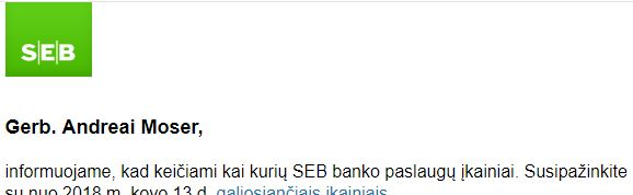 SEB.JPG