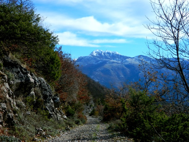 view of Lovcen from Vrmac.JPG