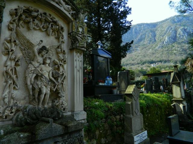 Friedhof Valentin2.JPG