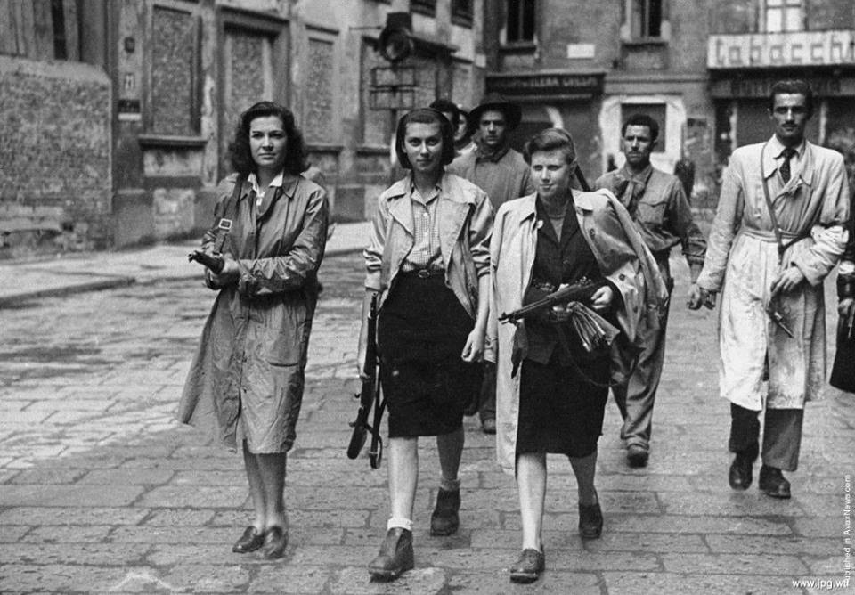 Partisans Italy.jpg