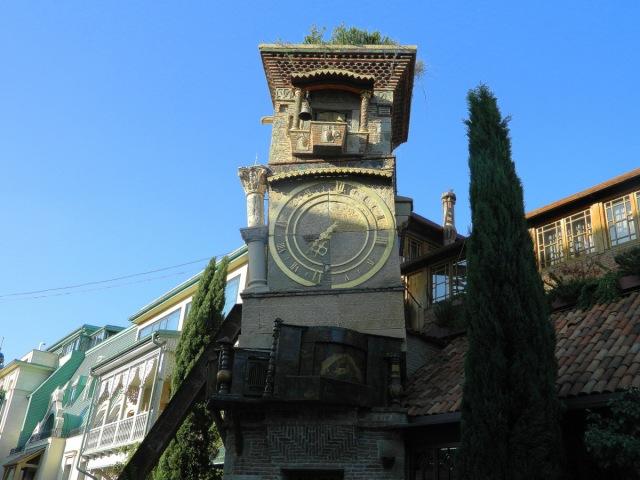 Uhrturm Theater.JPG