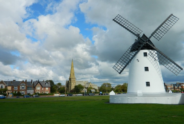 windmill large.JPG