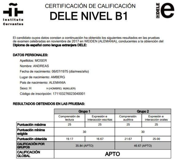 Zertifikat B1.JPG