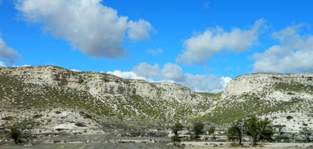 canyon3
